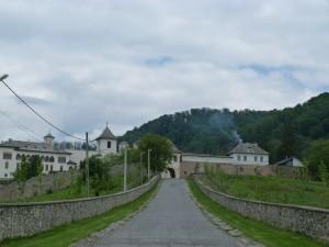 Klosterkomplex mit Umfassungsmauer_5