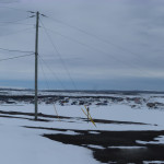 Panorame bei Port au Choix