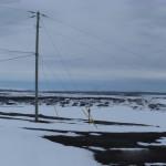 Panorame bei Port au Choix