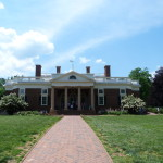 Landhaus Monticello