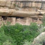 Cliff Häuser