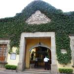Destillerie Jose Cuervo