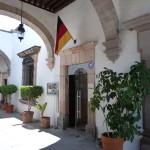 Heidelberginstitut