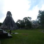 Al Caco Tempel