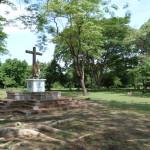 Leon Viejo - Hauptplatz