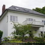 Wiesbaden - Haus Ryder