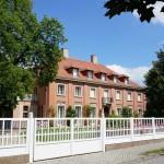 Potsdam - Villa Urbig