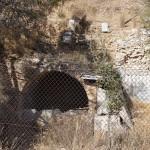 Pythagoreion - Reste einer griechischen Villa