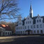 Freital - Schloss Burgk