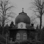 Cölln - Kugelhaus