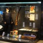 Narvik - Kriegsmuseum