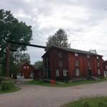 Munkfors Bruk